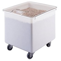 Cambro Replacement Cambro IB32 Lid
