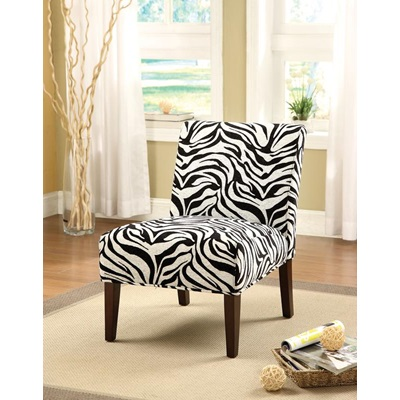 59152 ACCENT CHAIR