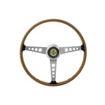 Corso Feroce CS500 Steering Wheel