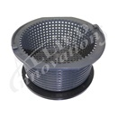 SKIM FILTER PART: TOP MOUNT BASKET