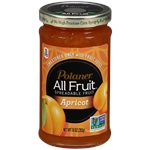 Polaner All Fruit Spread, Apricot