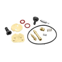 GX Series Carburetor Repair Kit for GX 120