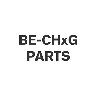 BE-CHxG Parts