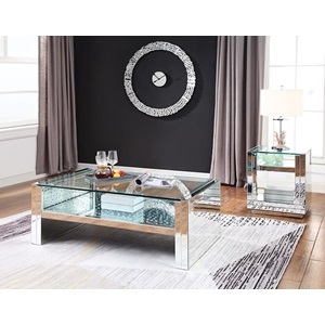 81470 COFFEE TABLE