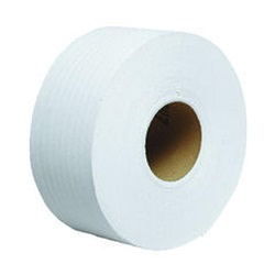 07223 KC SCOTT JRT TOILET TISSUE, 1 PLY,