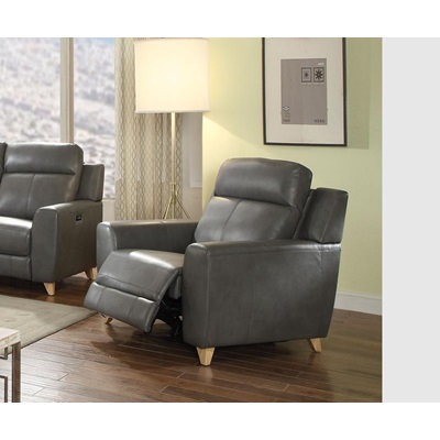 54202 POWER RECLINER
