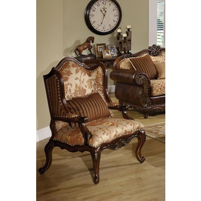 50157 REMINGTON CHAIR