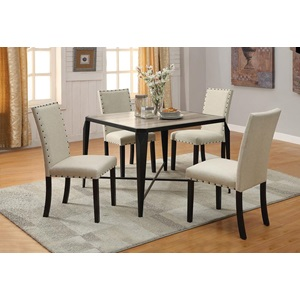71920 DINING TABLE