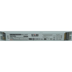 220V BALLAST FOR BILLBOARD