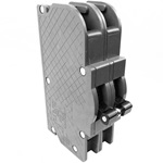 Replacement Breakers For Bolt-On Zinsco