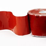 S20 Series - Silicone Fusing Tape