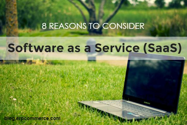 8-reasons-to-consider-saas