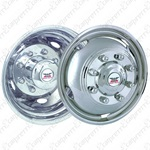 Wheel Covers - WC120