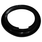 GROMMET LIGHT RUBBER S T TAIL