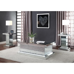 81410 COFFEE TABLE