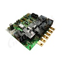 PCB: G2R1C/G2R1B SUP DUPLEX LEISURE BAY