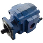 PUMP,35 GPM PTO DIRECT MOUNT