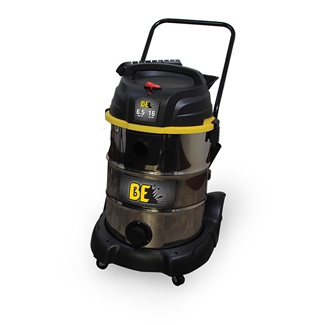 16 Gallon Wet/Dry Vacuum