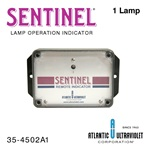 SENTINEL® Complete (1) Lamp