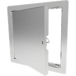 Access Doors Babcock Davis