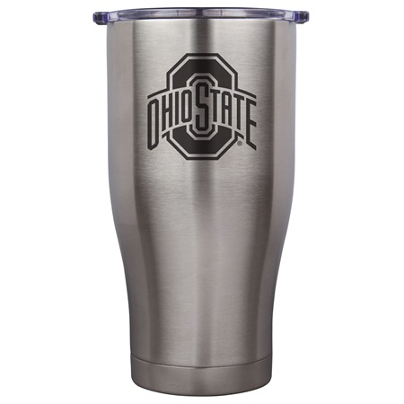 ohio-state-university-stainless-chaser