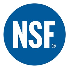 NSF Certified Water Purifiers