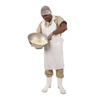 FSE Disposable Aprons