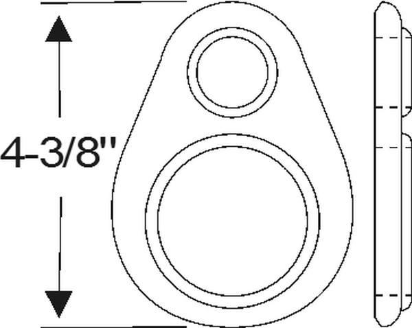 18b4b28c49402057cb147d406f1e.jpg