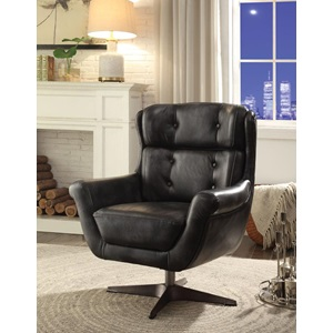 59532 ACCENT CHAIR