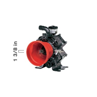 AR 1064 High Pressure Pump