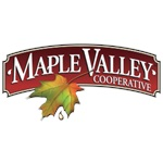 Maple Valley Farms