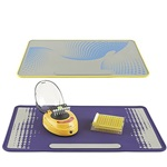 Silicone Lab Mat (Heathrow Scientific)