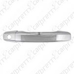 Door Handle Covers - DH28 & DH31