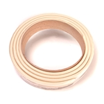 Small Joint Compression Seal