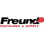 Freund Containers