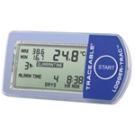 Traceable® Logger-Trac Temperature Datalogger