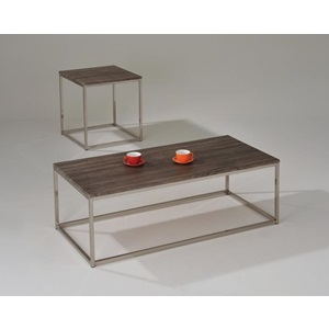 81498 COFFEE TABLE