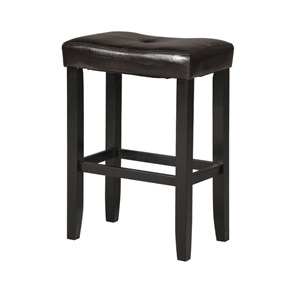 "96245 24""ESP COUNTER H.STOOL"