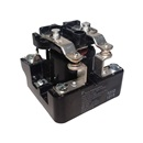 CONTACTOR: 240V DPST 30AMP