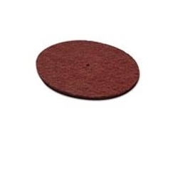 Edger Pads (Backup Pads)