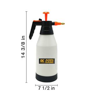 2L Handheld Sprayer