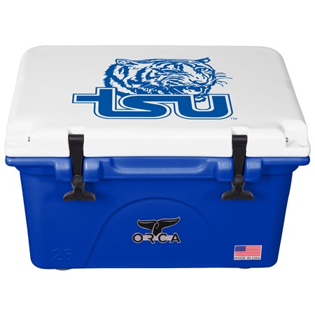 tennessee-state-universitya-26-quart-orca-cooler