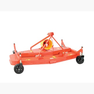 Braber Equipment - Maschio Finish Mowers