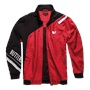 Taori Tracksuit - Jacket, Red