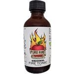Pure Fire™ Fire Tonic Original (2 oz)
