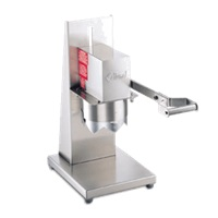 Edlund 700 S/S Can Opener Manual