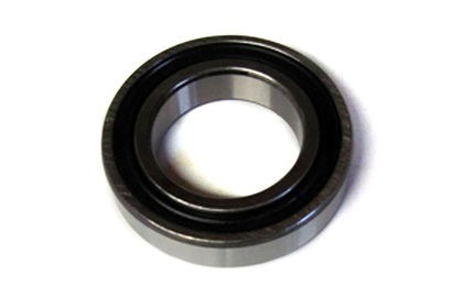 Rears Ball Bearings