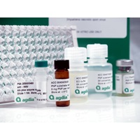 PathoScreen® Kit for Potato virus M (PVM)