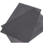 "Sheets - 10"" x 20"" Mesh Screen Abrasive Sheets"