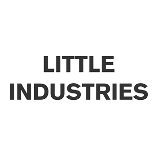 Little Industries Rotary Sets